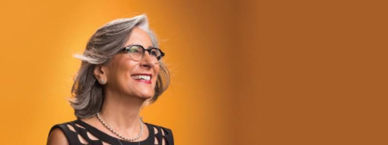 Meet the Professors - Seta Whitby