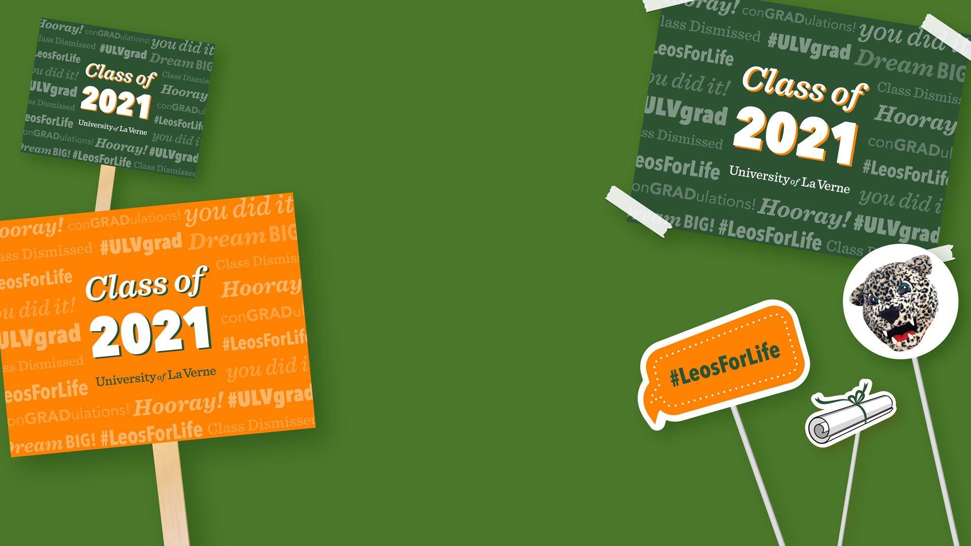 Digital Downloads Banner