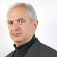 Adham Chehab