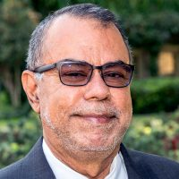 Anwar Salimi
