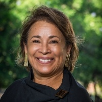 Alma Martinez