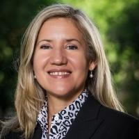 Elaine Padilla
