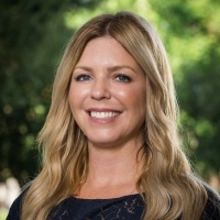 Lindsey Hoffmann