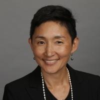 Diane Uchimiya