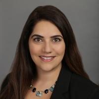 Sarira Sadeghi