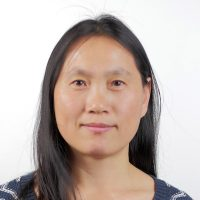 Yingxia Cao
