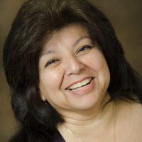 Kathy Duran