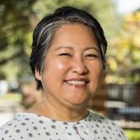 Carol Cheh