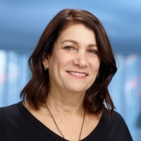 Cindy Giaimo-Ballard