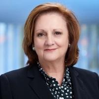 Kathy Elderson