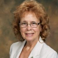 Susan Lomeli