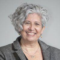 Carolyn Bekhor