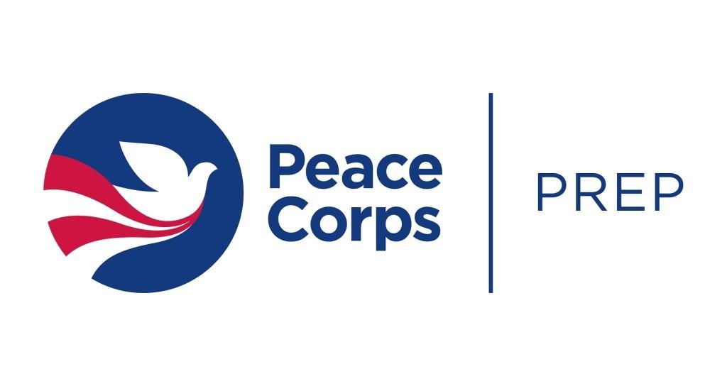 PeaceCorps Prep