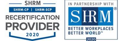SHRM Partnerships