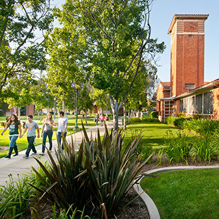 University of La Verne Receives Eight-Year Reaccreditation From the Western Association of Schools and Colleges (WASC)