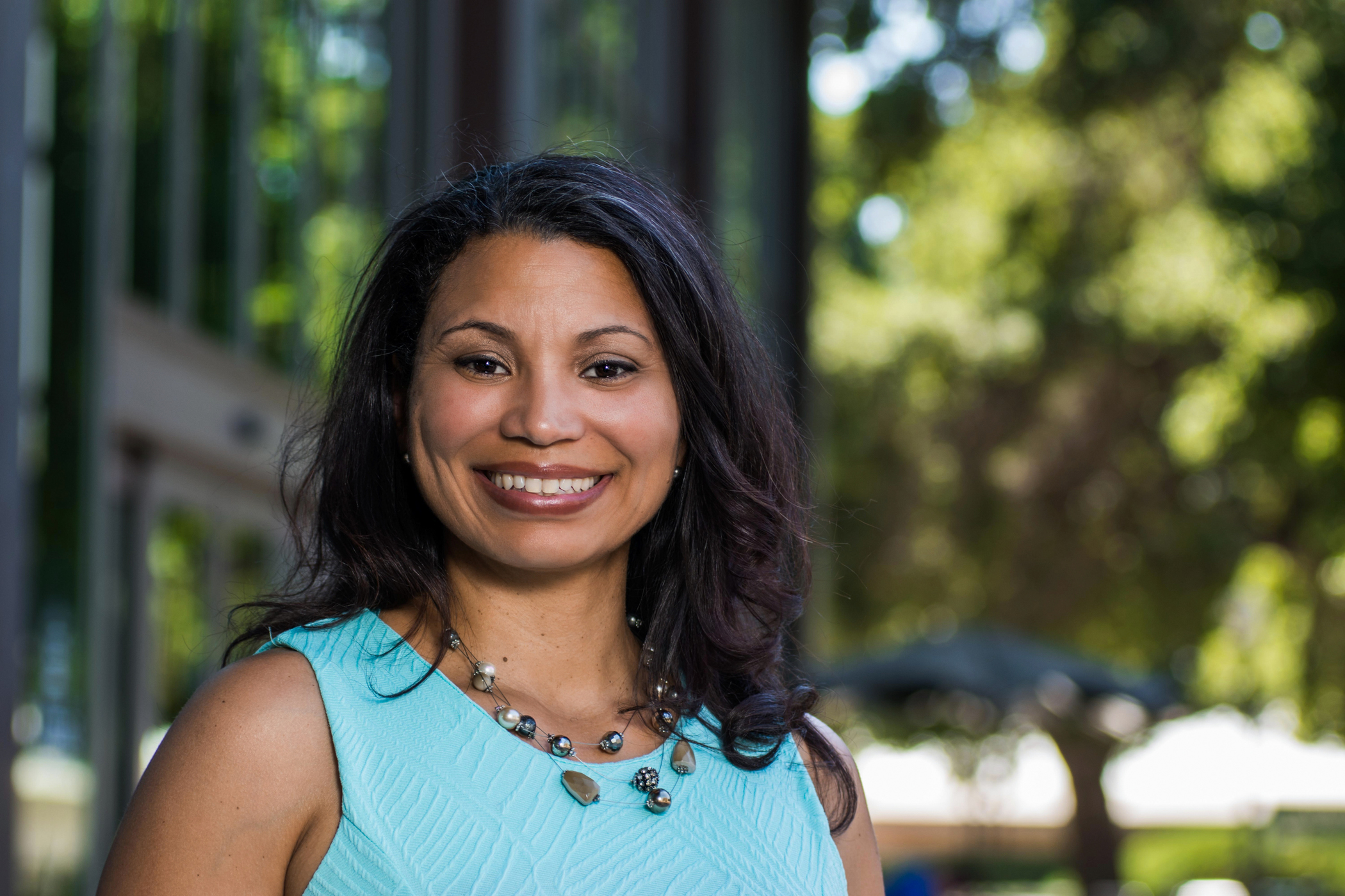 Lafetra College Of Education Dean Kimberly White Smith Elected To