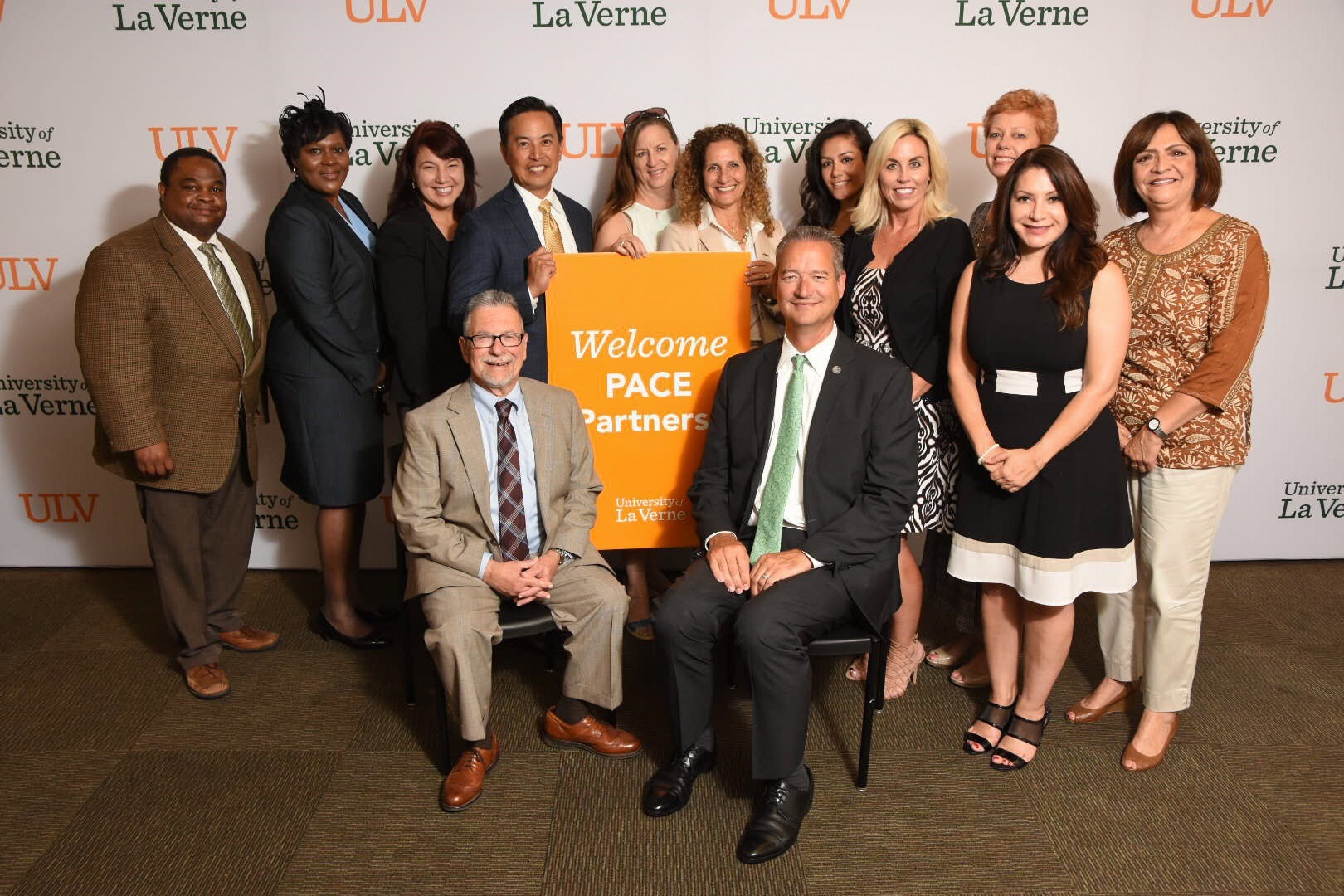 11 More School Districts Partner With University Of La Verne To