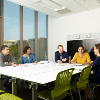 Clinical Psychology Doctoral Program Awarded 10-Year Reaccreditation by the American Psychological Association