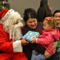 22nd Annual Las Posadas Brings Community Together for Honored Tradition