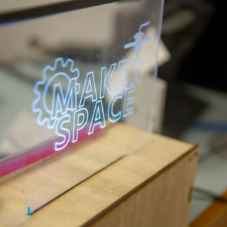 University of La Verne Hosts Second Annual Makerspace Conference