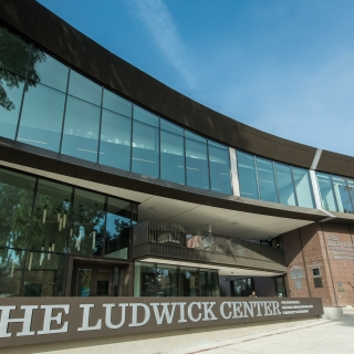 University of La Verne Celebrates Opening of Ludwick Center for Spirituality, Cultural Understanding, and Community Engagement