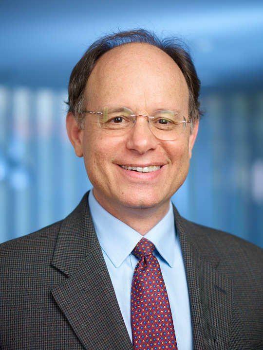 Kenneth Marcus