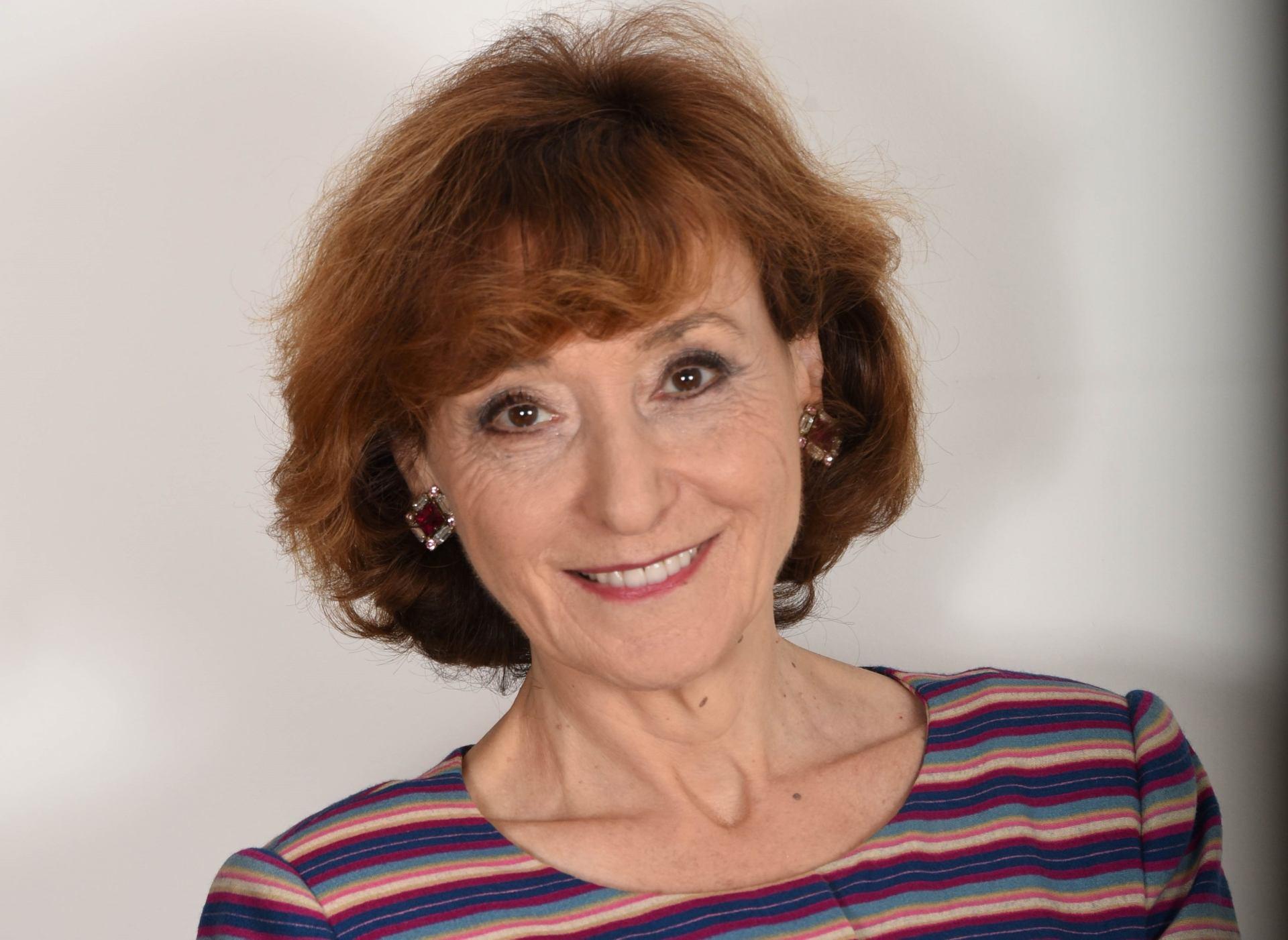 Noelle Lenoir