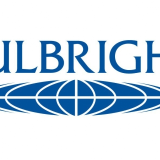 History Professor Kenneth Marcus Selected as Fulbright Scholar for the Second Time