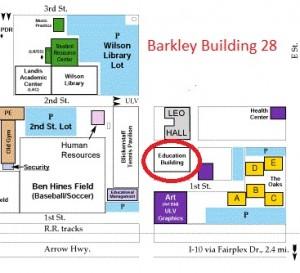 Barkley 28