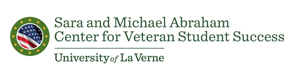 Abraham Center for Veteran Student Success