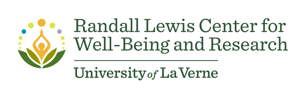 Randall Lewis Center for Well-Being and Research
