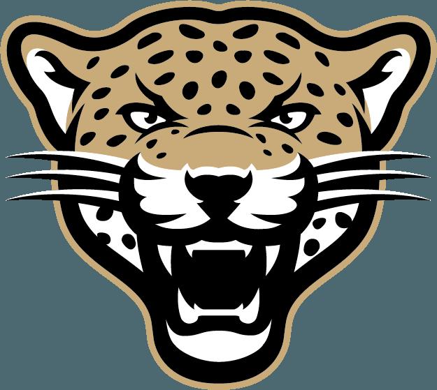 ULV Athletics Leo logo